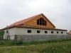 hrebcin-krenek-11.jpg