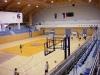 sportovni-hala-svitavy-15.jpg
