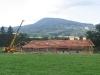 ovcin-dlouha-stropnice-09.jpg